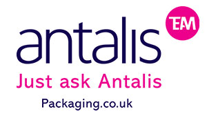 Antalis Packaging